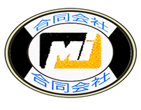 Godogaisha Logo