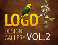 Logos.vol.2