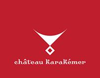 Chateau Karakemer
