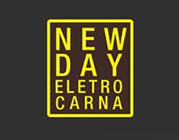 New Day Eletrocarna