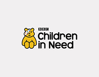 BBC Children in Need