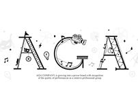 AGA company