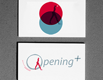 Opening + Edhec