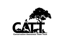 LOGO DESIGN for CATT