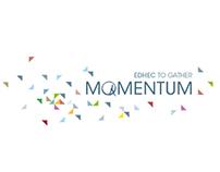 Momentum / Edhec