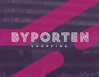 Byporten Shopping Identity