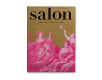 Salon 2007