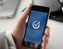 App CESPE