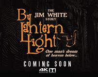 By Lantern Light Movie | Carlsbad, NM