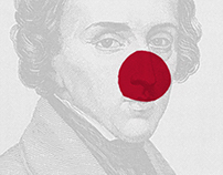 Chopin Anew