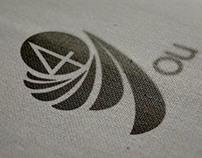 My Logos 2013