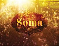 Soma - Branding