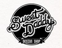 Sweet Daddy Design Shop