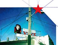 Cuba-photographies