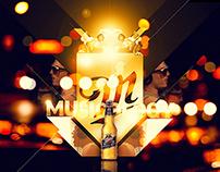 Miller - Musicology