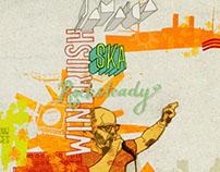 London Stories - Reggae Explosion