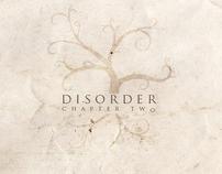 disorder II