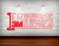 Workshop 3M