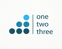 One Two Three Accounting Services ID