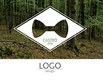 """BRANDING CASTRO 2013 """"Bow Tie"""""""