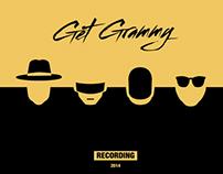 Get Grammy