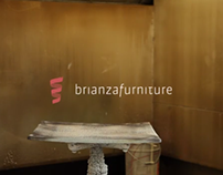 Brianzafurniture / video