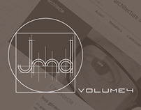 Volume4