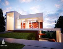 Casa Quirino