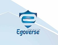 Egoverse Security