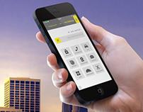Guia Fácil App