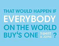 Consumerism. Infography