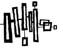 Die Schachtel - Dissonanzen 5 CD box