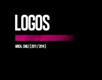 LOGO's [1]