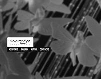 Imago Studio Web Site