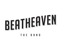 Beatheaven Logo