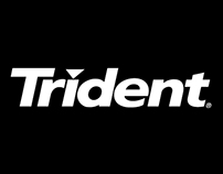 trident by Hugo Marques