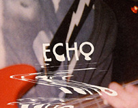 Photozine ECHO