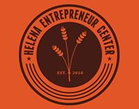 Helena Entrepreneur Center