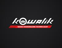 OS Kowalik