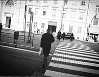 Bratislava's people