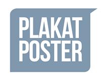 Plakaty | Posters
