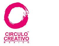 Circulo Creativo / Bronce /Good Driver