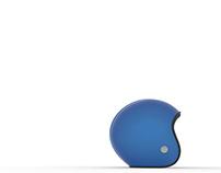 Helmet - Design - Develop