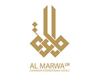 AL MARWA BOUTIQUE HOTEL - BAGHDAD