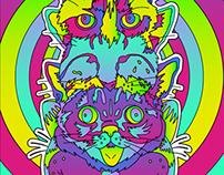 hypno_CATS