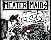 Meater Maids