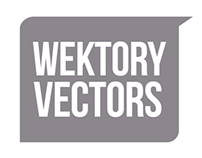 Wektory | Vectors