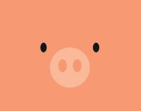 App Pigmate