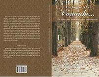 Livro - Um longo e belo caminho