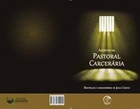 Livro - Agentes da Pastoral Carcerária